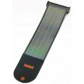 Panneau solaire flexible Wrap mini