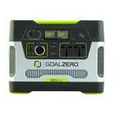 Batterie Yeti 400