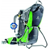Porte bébé Deuter Kid Comfort Air