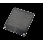 Panneau solaire ultra léger PT FLAP USB Powertec