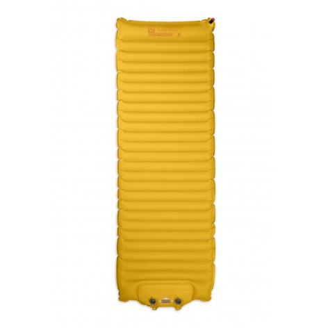 Matelas Cosmo Insulated Lite 25L