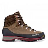 Chaussure de trekking TREK ALPS GTX M