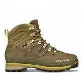 Chaussure de randonnée femme ACONCAGUA LHP GTX