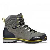 Chaussure de randonnée Aconcagua GTX