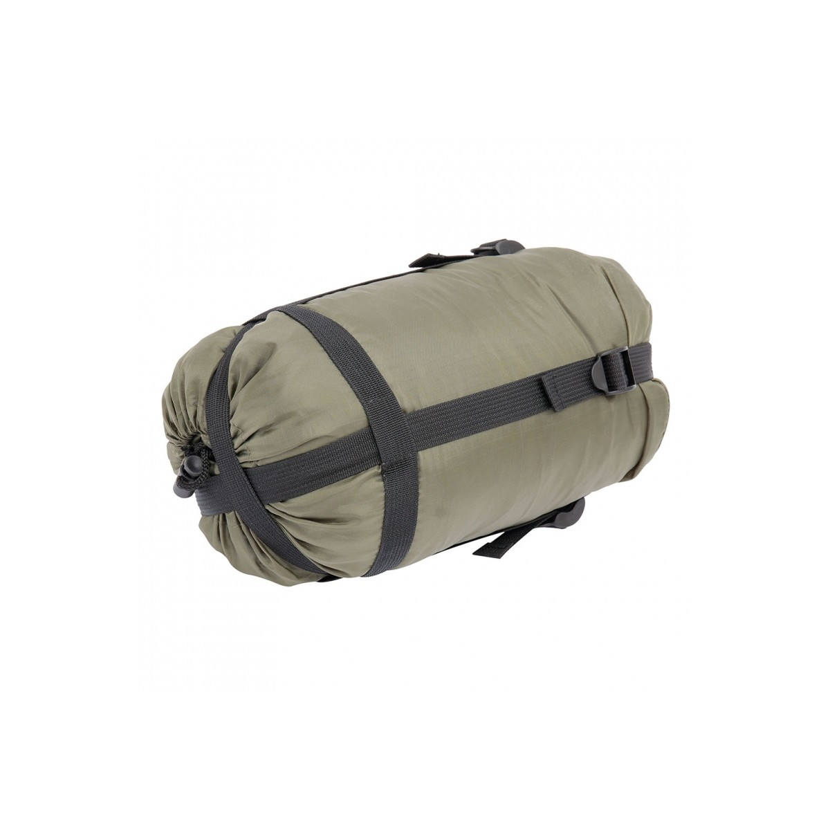 sac de couchage ultra l ger compact x pro light bivouac. Black Bedroom Furniture Sets. Home Design Ideas