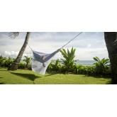 Moustiquaire de hamac 360°