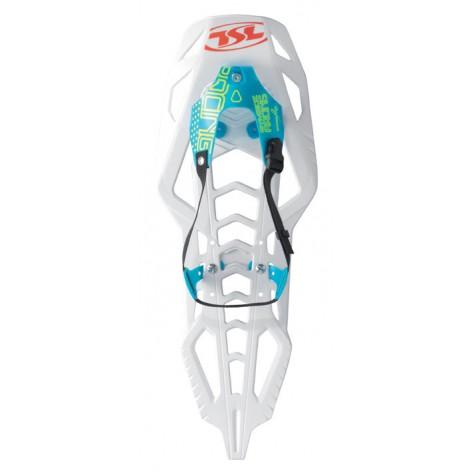 Raquettes à neige TSL Symbioz Racing