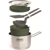 Kit alimentaire aventure Prep Cook Stanley
