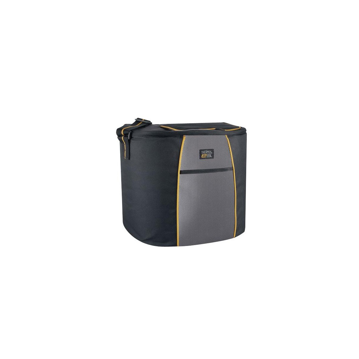 sac isotherme exp dition thermos 15 litres. Black Bedroom Furniture Sets. Home Design Ideas