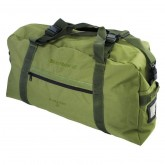 Sac de transport Expedition 60 litres Karrimor