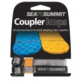Sangle de couplage de matelas Sea to Summit