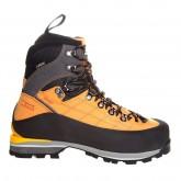 Chaussure haute montagne Jorasse GTX Meindl