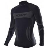 Sous-vêtement technique unisexe OneWay