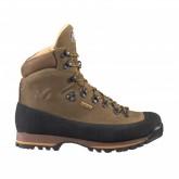 Chaussure de trekking Bouthan GTX Millet