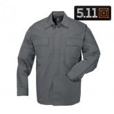 Chemise Taclite TDU Shirt 5.11