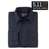 Chemise Taclite Pro Shirt femme 5.11