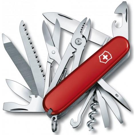 Couteau suisse Handyman VICTORINOX