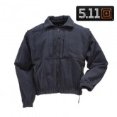 Parka 5.11 5-In-1 homme