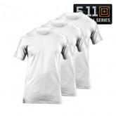 Lot de 3 tee-shirts Utili-T 5.11