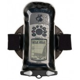 Housse étanche pour Talkie Walkie ou GPS