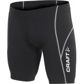 Short Triathlon Homme