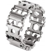 Bracelet Tread multi-fonctions