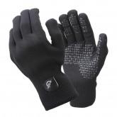 Gants imperméables Ultra Grip noir