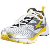 Chaussure de triathlon M Otec