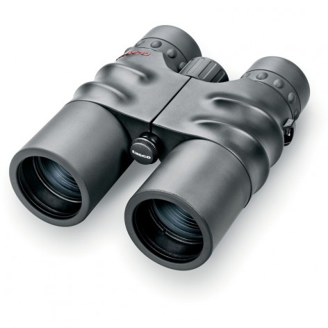 Jumelles Tasco Essentials 10x 42mm