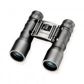 Jumelles Tasco Essentials 10x 32mm