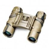Jumelles Tasco Essentials 10x 25mm Camouflage