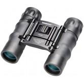 Jumelles de randonnée Tasco Essentials 12x 25mm