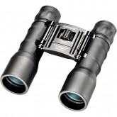 Jumelles Tasco Essentials 12x 32mm