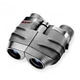 Jumelles compactes Tasco Essentials 10x 25mm