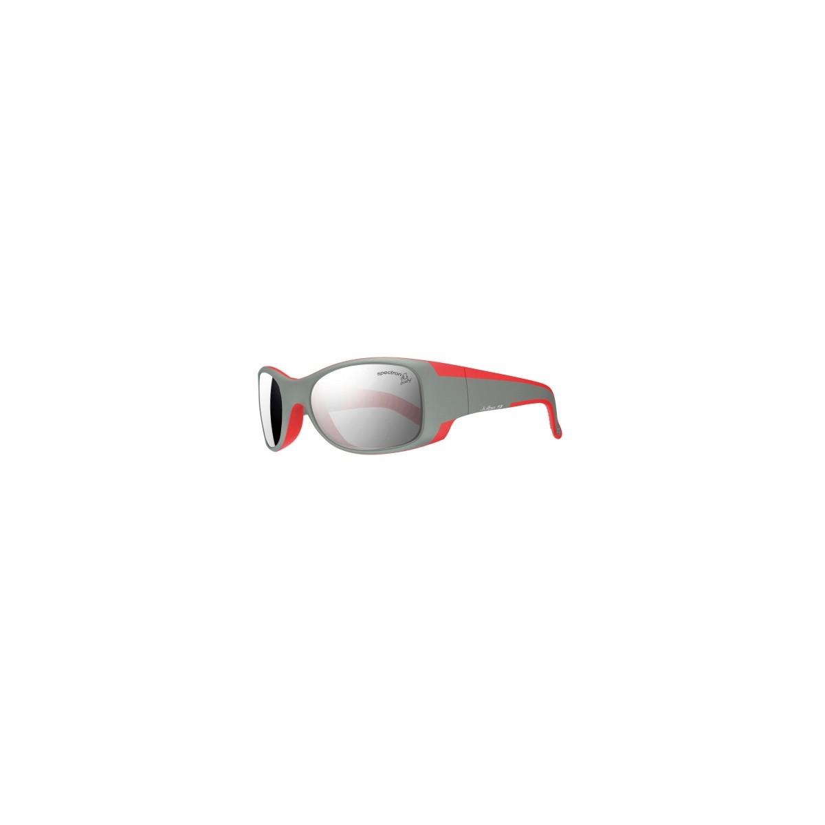julbo lunettes de soleil junior booba lunettes de soleil junior booba lunettes de soleil. Black Bedroom Furniture Sets. Home Design Ideas