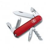 Couteau suisse Sportsman 13 fonctions