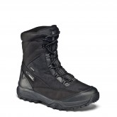 Bottines hiver Ride II GTX