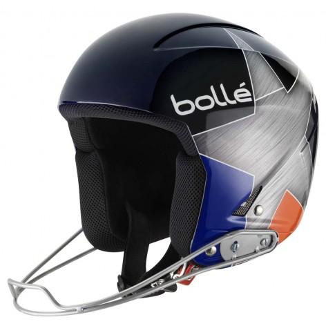 Casque de ski Bollé Podium