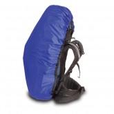 Sur-sac à dos anti-pluie Ultra-Sil bleu