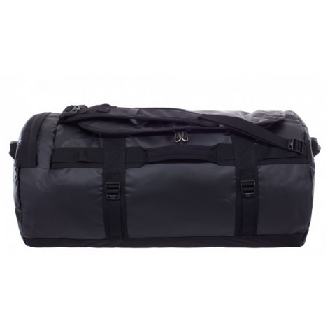 Base Camp Duffle Bag Medium