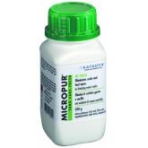Micropur Tank Care Fresh