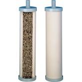 Recharge céramique Céradyn pour Drip