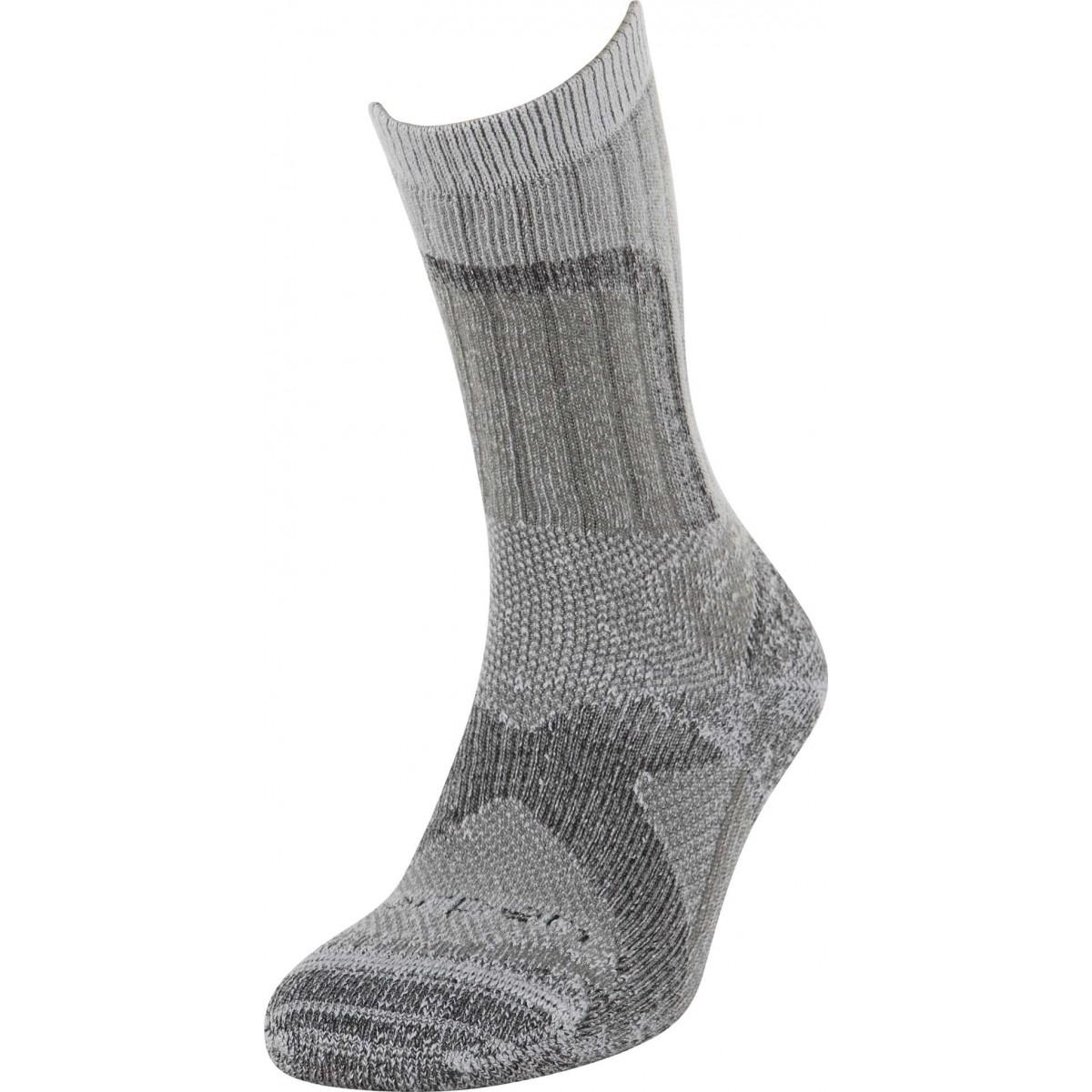 lorpen chaussettes tect grande randonn e chaussettes de trekking. Black Bedroom Furniture Sets. Home Design Ideas