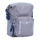 ISO Pack Mini