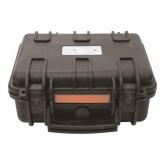 Mallette étanche X-Plor 4 6,4 litres