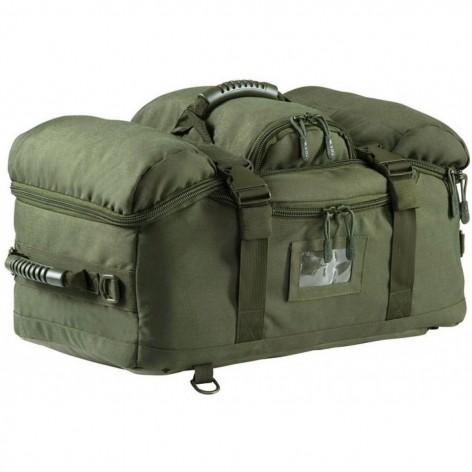 Sac Airborne II HR 40 Litres