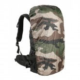 Couvre sac camo Ultra-Light 45L