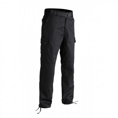 Pantalon F4 TOE noir