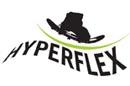 Hyperflex concept