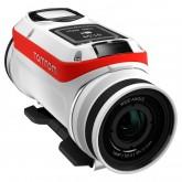 Caméra d'action Bandit Premium Pack